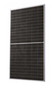 Módulo PV Risen Energy PV410W
